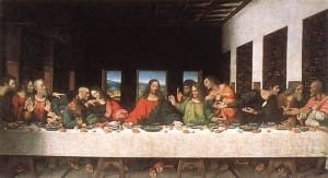 512px-Leonardo_da_Vinci_-_Last_Supper_(copy)_-_WGA12732