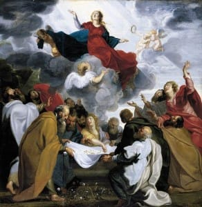 Antoine_Sallaert_-_Assumption_of_the_Virgin_-_WGA20673