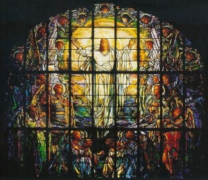 Ascension_window