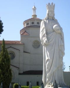 Christ_the_King_Catholic_Church_(Los_Angeles,_Calif.)