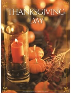 thanksgiving2014-page-0