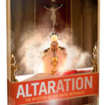 Altaration