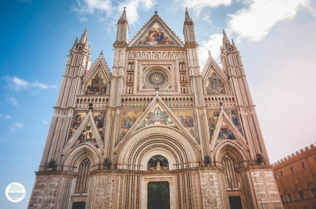 catholic churches church why posts ascension