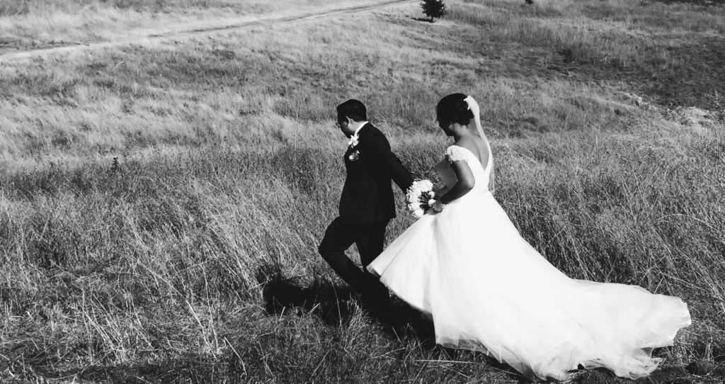 pre cana marriage prep massachusetts