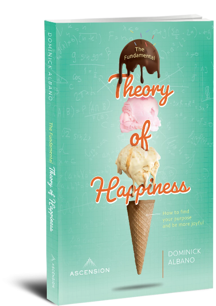 https://ascensionpress.com/products/the-fundamental-theory-of-happiness