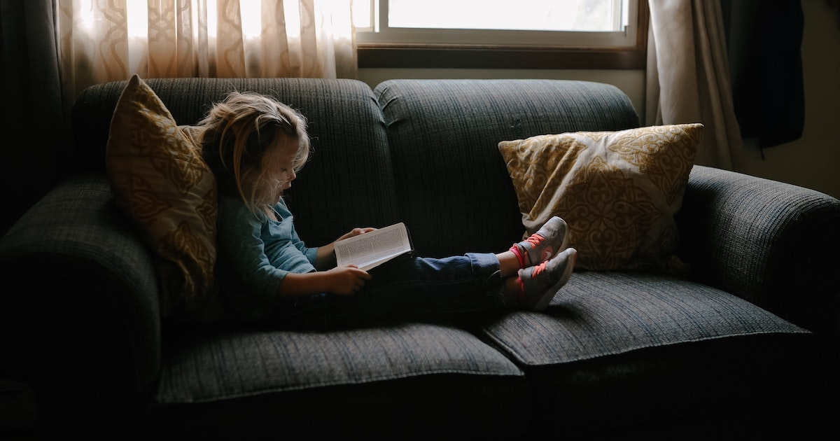 6 Tips for Parenting Your Children Through COVID-19 ...